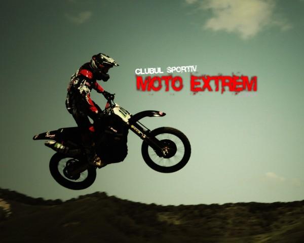 moto extrem